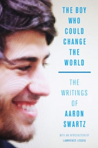 the-boy-who-could-change-the-world